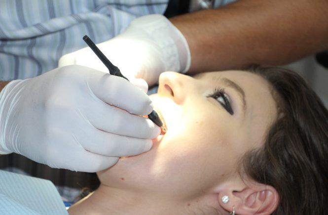 dental-procedures