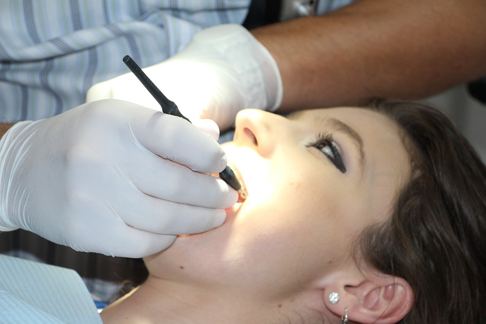 Dental Procedures For Your Perfect Smile