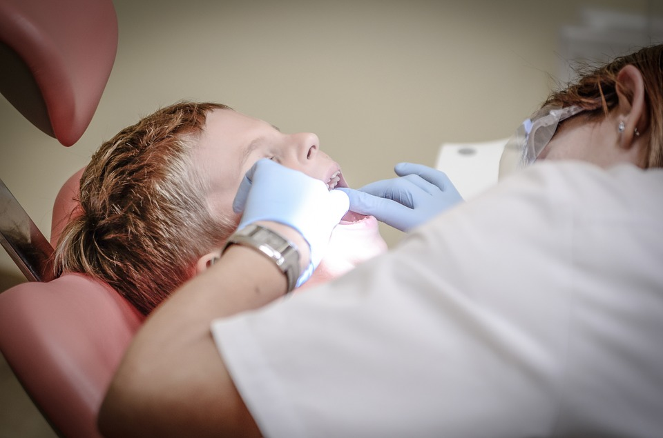 5 Awesome Dental Care Tips During Winter to Avoid Teeth Pain