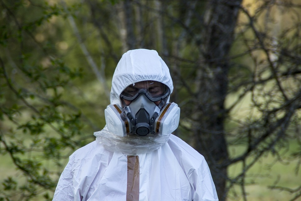 Asbestos Industry Knowledge of the Risk