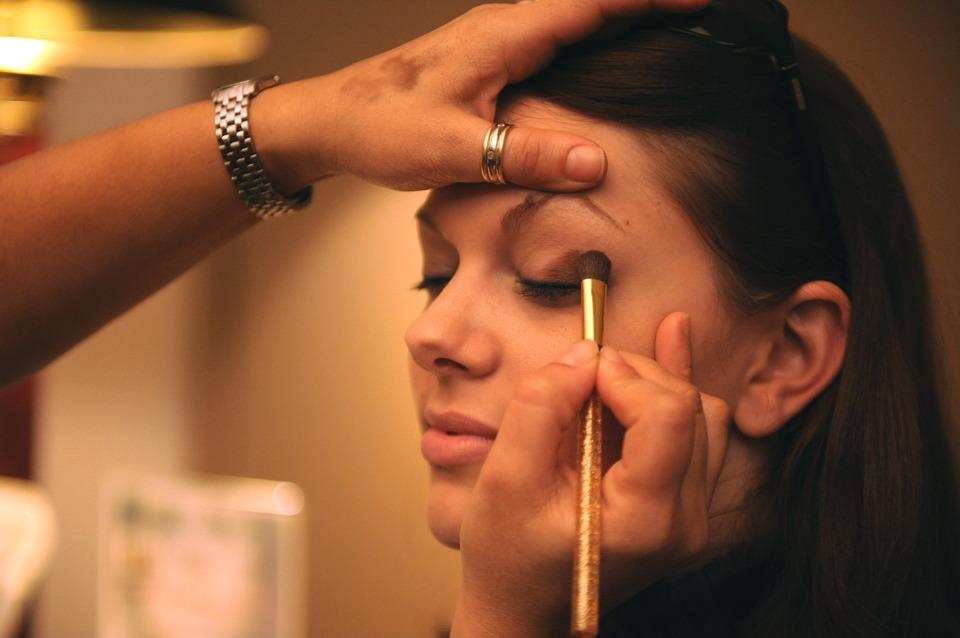Best Skincare Tips ummer