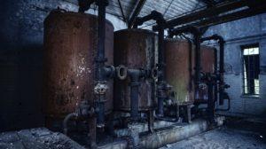 boiler solutions