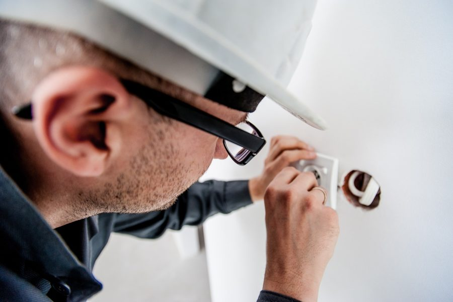 5 Electrical issues that Electrical Safety Inspection can identify