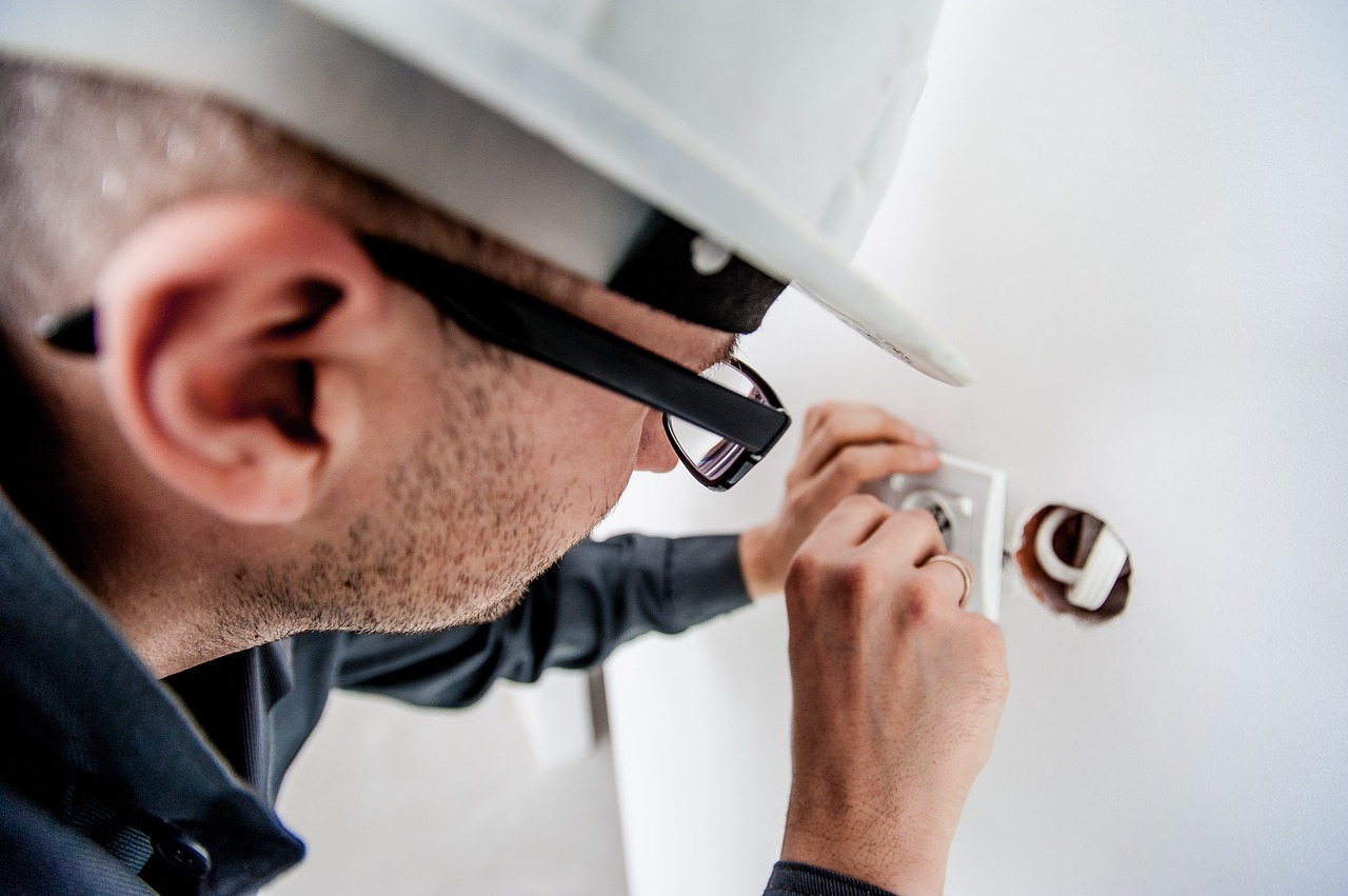 tips for electrical inspection